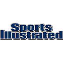 The_Logo_of_Sports_Illustrated-BB-1 copy
