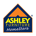 ashley-logo-web-670x670