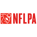 nflpa_logo copy