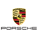 porsche-logo-and-wordmark-1024x768 copy
