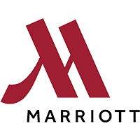 marriott_logo_detail copy